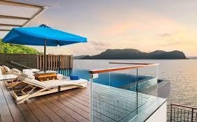 modern interior design greece concierge crete realestate villa