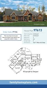 best 25 mountain house plans americas home place manchester floor plan floor decoration ideas