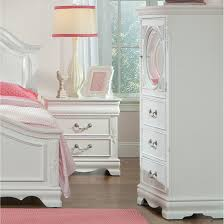 jessica bedroom set toddler bedroom furniture sets rc willey payment coaster jessica