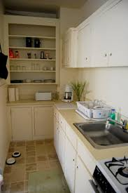100 long narrow kitchen ideas kitchen better galley kitchen
