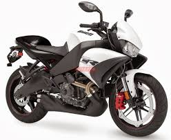 pro motocross bikes for sale pro dirt bikes for sale carburetor gallery