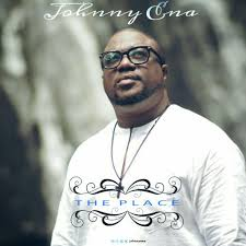 gozie okeke thanksgiving worship video johnny ena u2013 the place johnnyena4 download u2013 we have
