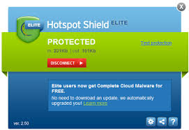 hotspot shield elite apk hotspot shield elite apk version