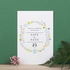 save the date sprüche texte und zitate für save the date karten