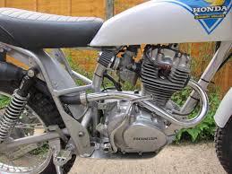 buy motocross bikes uk in motion trials in twinshock motocross bikes for sale uk motion