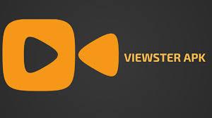 terrarium tv apk download terrarium tv 1 6 4 apk