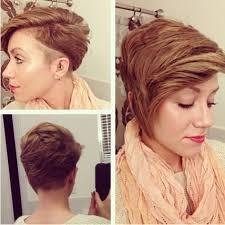 2015 women spring haircuts 40 pretty short haircuts for women short hair styles