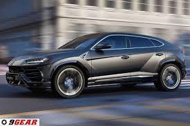 lamborghini urus white car reviews new car pictures for 2018 2019 lamborghini urus