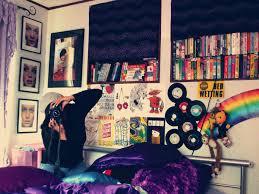 chambre rasta déco chambre reggae