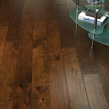 Laminate Floor Wood Silverado Hardwood Floors By Hallmark Hardwoods