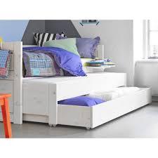 lit gigogne avec bureau lit mezzanine ado avec bureau et rangement lit ado avec