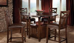 Dining Room Storage Furniture Dining Room 32 Dining Room Storage Ideas Amazing Dining Room