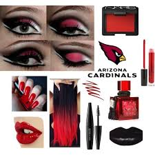 makeup schools in arizona 100 best make up images on nars cosmetics