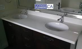 Best Of Bathroom Faucets Mississauga Bathroom Faucet Bathroom Fixtures Mississauga