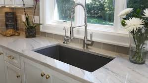 Clogged Kitchen Sink Garbage Disposal by What Not To Put Down A Garbage Disposal Angie U0027s List