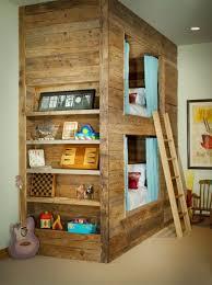 chambre cool pour ado chambre cool pour ado 11 le lit mezzanine ou le lit superspos233