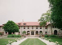 Wedding Venues In Illinois 8 Best Venues Images On Pinterest Chicago Wedding Venues Dream