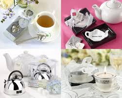 bridal tea party favors 106 best bridal shower tea party ideas images on tea