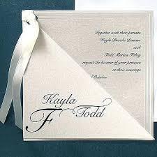 cheap make your own wedding invitations cheap wedding invitations inexpensive wedding