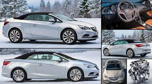 opel winter opel cascada 2013 pictures information u0026 specs