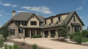 Dr Horton Wellington Floor Plan by Blog No Co New Homes