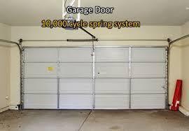 Overhead Door Tucson Door Garage Garage Doors Overhead Garage Door Repair