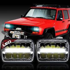 cherokee jeep xj jeep cherokee xj lights jeep online store jeep products jeep