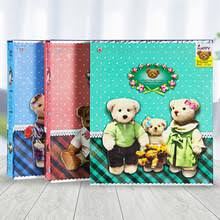 high capacity photo album buy 8 6 photo album and get free shipping on aliexpress