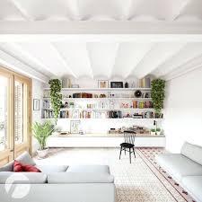 future home interior design awesome future home design trends gallery decoration design ideas