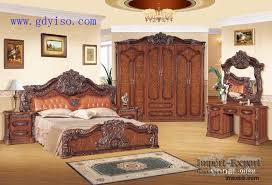Sell Bedroom Furniture Antique Bedroom Furniture Sets Viewzzee Info Viewzzee Info
