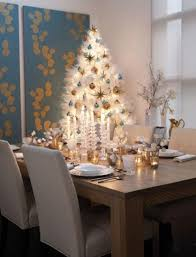 Christmas Table Decoration Ideas 2014 by 36 Best Table Christmas Tree Images On Pinterest Christmas Ideas