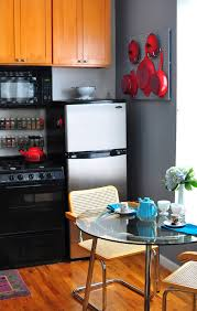 Kitchen Storage Ideas For Small Spaces Kitchen Storage Ideas That Make Use Of Every Space