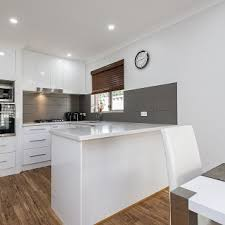 Kitchen Design Perth Wa Tag For Modern Kitchen Design Australia Green Abstract