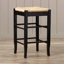 Metal Chairs Target by Metal Bar Stools Target Ideas