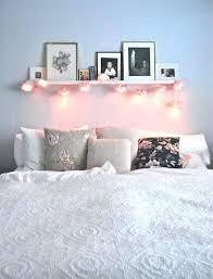 Decorating Hacks Diy Bedroom Decor Youtube Decorating Ideas On A Budget Room