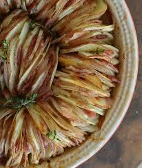 roasted potato side dish recipe thanksgiving potluck potlucks