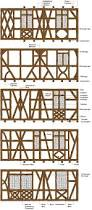 129 best medieval fantasy images on pinterest architecture maps