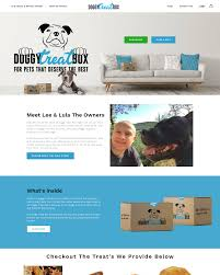 Which Work From Home Jobs Buy Doggy Treat Website For Sale Starter Stores Business