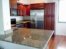 tiger maple wood kitchen cabinets maple cabinets tiger wood floors kitchen bath beyond 813