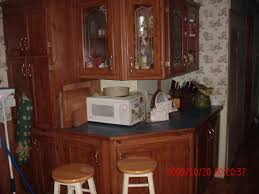 Mobile Home Kitchen Design 3 Great Manufactured Home Kitchen Remodel Ideas Mobile