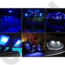 Dodge Challenger Interior Lighting Best 25 Dodge Challenger Interior Ideas On Pinterest 2015 Dodge