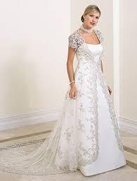 plus size wedding dress designers vintage wedding dresses plus size wedding corners
