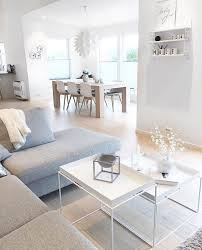 Best  Minimalist Living Rooms Ideas On Pinterest Minimalist - Minimal living room design