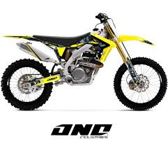 one industries motocross gear one industries suzuki camo series graphics kit rmz 450 08 15