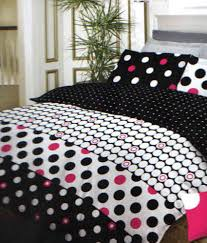 Bombay Dyeing Single Bed Sheets Online India Buy King Size Bed Sheets Online