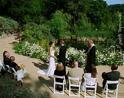small intimate wedding venues small intimate weddingsits the trend for 2010 st simons small