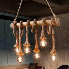 Home Decor Wholesale Market Lighting U0026 Home Decor Foshan Wholesale Market Movars Trading