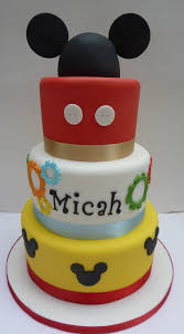 bespoke birthday cakes london etoile bakery page 5