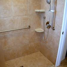 Bathtub Grab Bars Placement Aging In Place Remodeling Creating Safe Accessible Homes