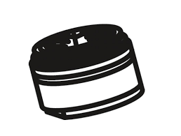 Kohler Pull Out Kitchen Faucet Buyplumbing Net Category Kohler Kitchen Parts